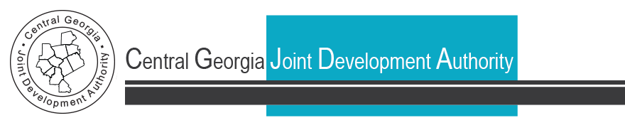 Central Georgia Joint Development Authority
